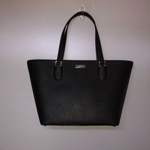 Kate Spade Small Dally Laurel Way Tote
